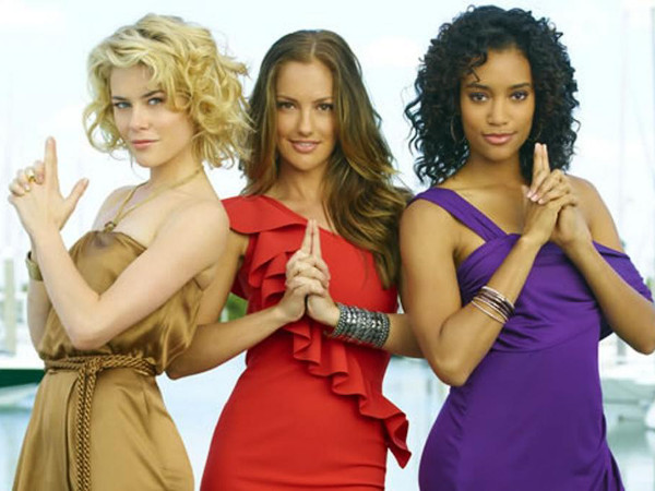 charlie's angels8