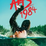 AHS 1984-12