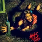 AHS 1984-19