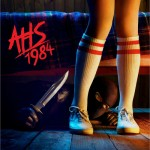 AHS 1984-4
