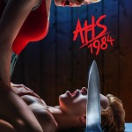 AHS 1984-7