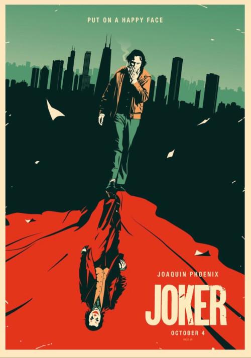 Joker6-Mondo