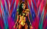 Wonder Woman image d'appel