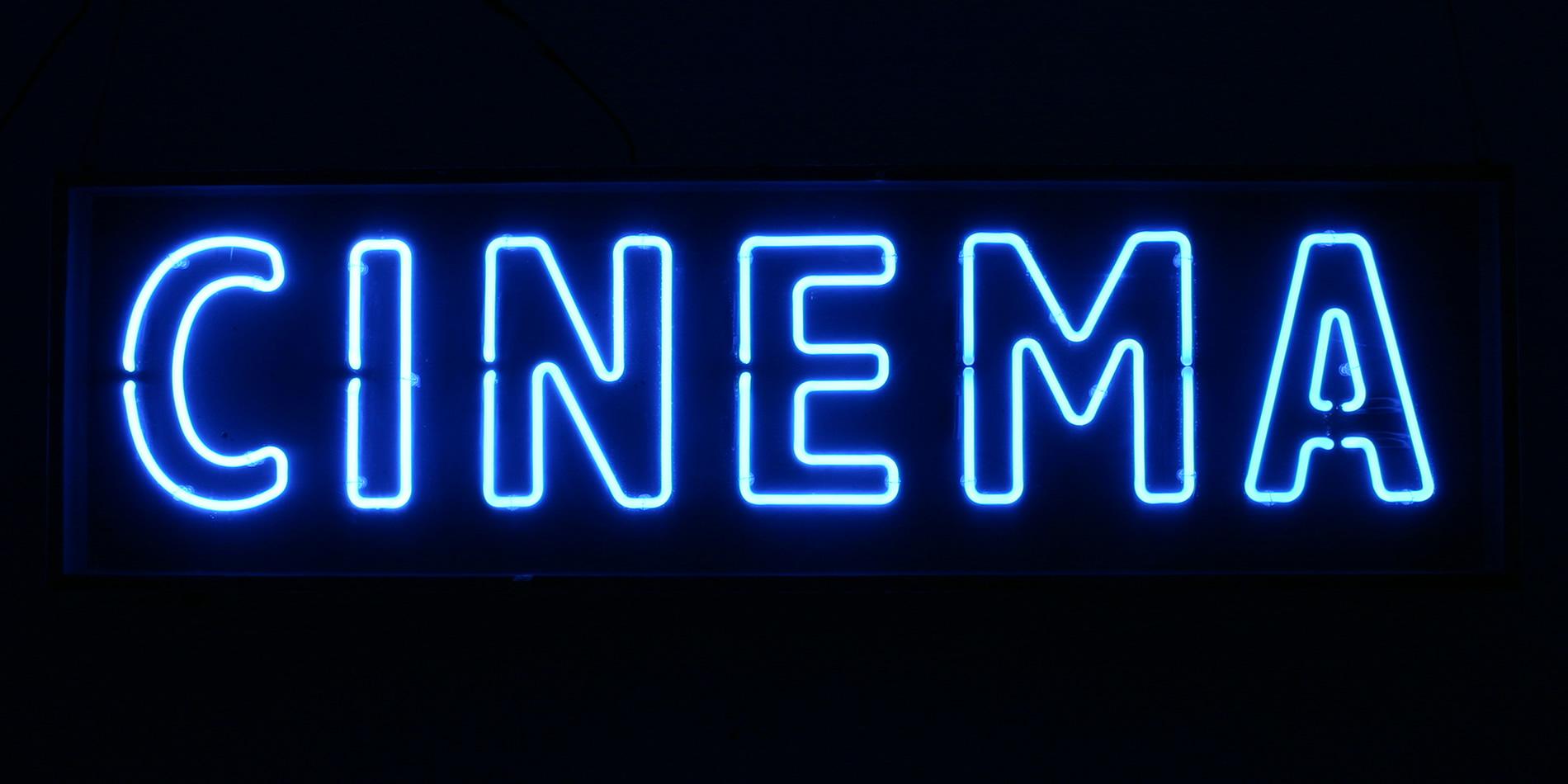 Les  Commandements Du Cinema Screenreview